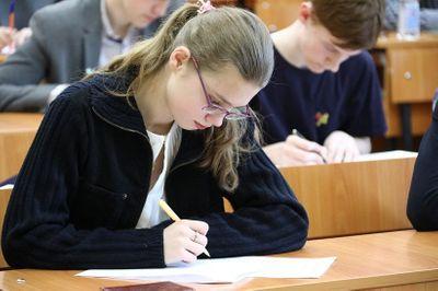 Как успешно написать итоговое сочинение на ЕГЭ?