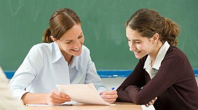 Рекомендации учителей, как подготовиться к успешной сдаче ЕГЭ