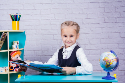 5 аргументов за то, почему не надо делать уроки с детьми