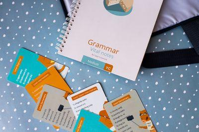 Мифы об изучении английского языка, которые нам мешают его выучить