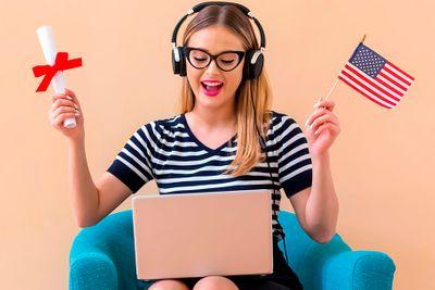 Какую пользу приносит изучение английского языка?