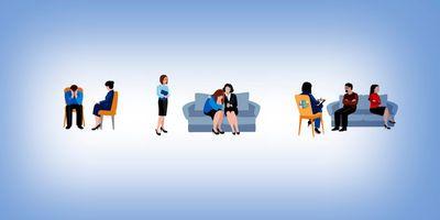 Как эффективно решать конфликты в рабочем коллективе?
