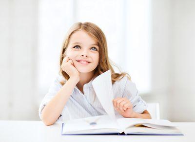 Как зависит успеваемость в учёбе от пола ребёнка?