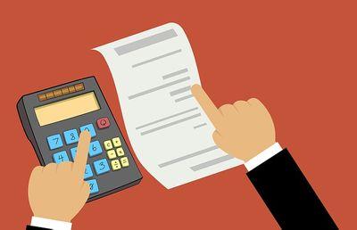 Кто создал бухгалтерский учет?