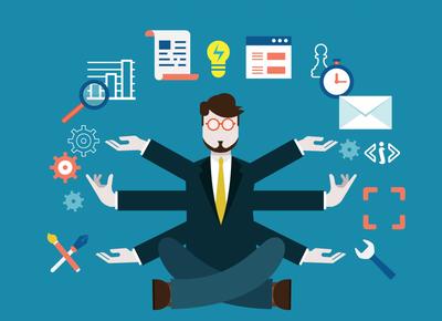 Роль маркетинга в деятельности предприятия