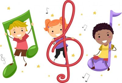 Как приобщить ребенка к классической музыке?