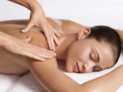 Как начинающему массажисту добиться успеха?