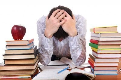 Как подготовиться к ответу на экзамене?