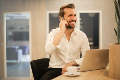 Управляющий в малом бизнесе: роскошь или необходимость?