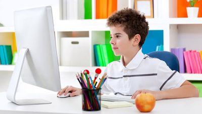 Почему дети должны учиться программированию?