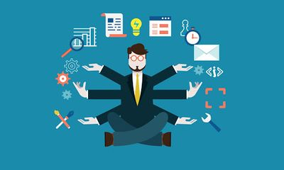SMM-менеджер: как освоить профессию и начать зарабатывать?